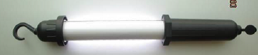 Bedienungsanleitung/GT-AL60-LED5