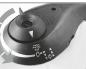 Druckregelventil/50702600 zu Schnellkochtopf/Premium/6L