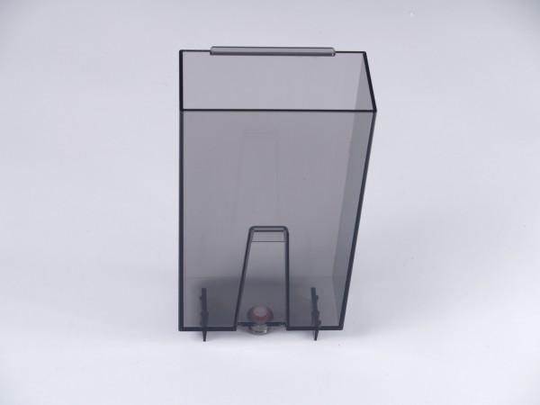 Wassertank / 6000636 für CREMESSO Una und Uno Automatic-