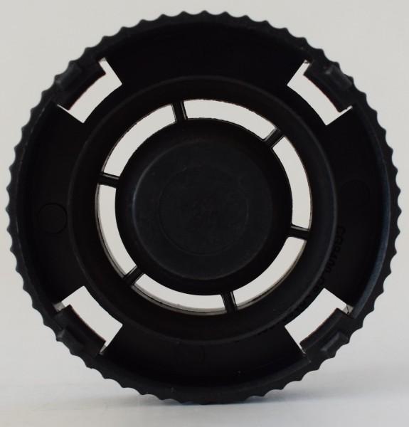Kaffeeverteiler Nr.15 für Espressomaschine PO 51002531