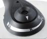 Druckstufenanzeige/507043000 zu Schnellkochtopf/Premium/6L