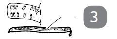 3. Steifeneinstz