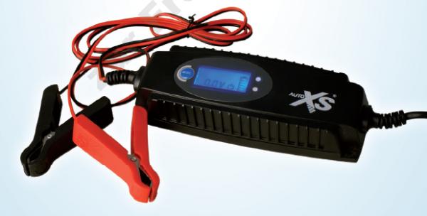 Aldi Entfernungsmesser Kosten : Bedienungsanleitung für autobatterie ladegerät cpl 2054 von aldi süd