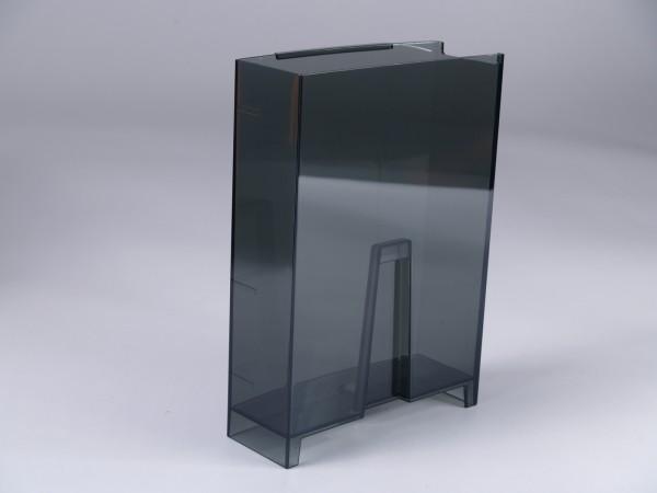 Wassertank 6000910 für CREMESSO Compact One