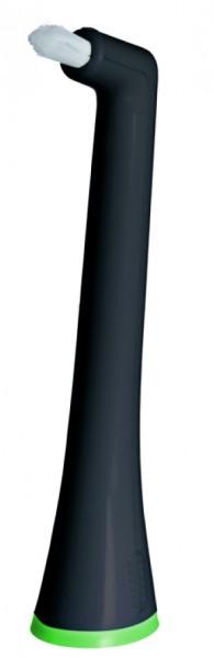 Monobüschelbürsten 3 Stück / schwarz / GT-TBs-04