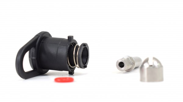 Druckreglerventil/509501000 zu Schnellkochtopf/Deluxe/5,5L