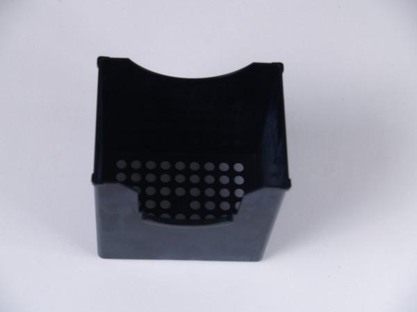 Kapselbehälter / 6000620 für CREMESSO Una und Uno Automatic