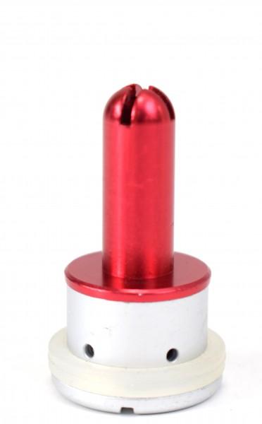 Sicherheitsventil/509502000 zu Schnellkochtopf/Deluxe/5,5L