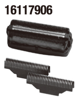SET 3-fach Schersystem mit Doppelschermesser 16117906