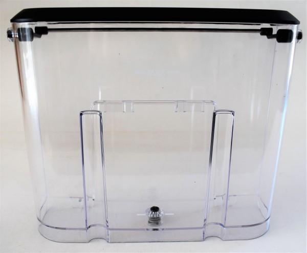 Wassertank Nr.2 für Espressomaschine PO 51002531