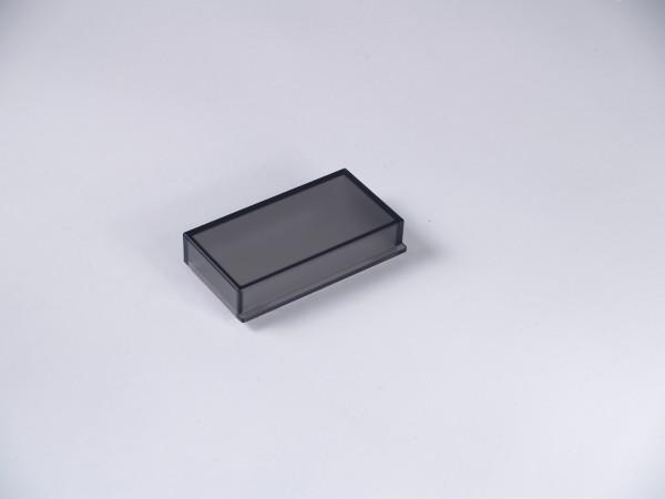 Dekel-Wassertank / 6000615 für CREMESSO Una und Uno Automatic