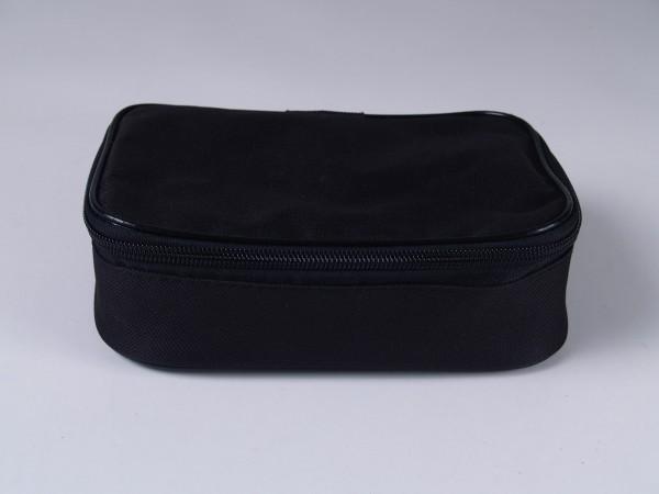 Aufbewahrungstasche für Manikür-/ Pedikür-Set GT-MP-03