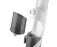 Wassertank/5 für Dampfbesen GT-STM-01/PO51003139