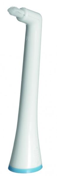 Monobüschelbürsten 3 Stück / weiß / GT-TBs-03