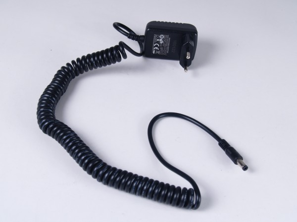 Adapter für Manikü-/ Pedikür-Set GT-MP-03