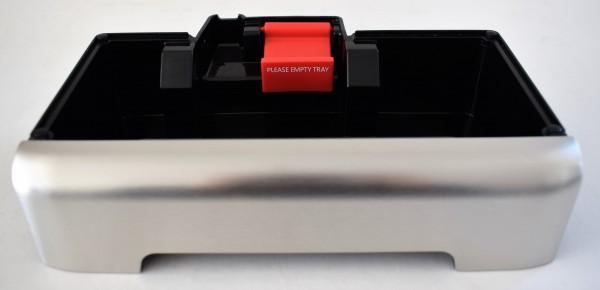 Abtropfschale Nr.10 für Espressomaschine PO 51002531