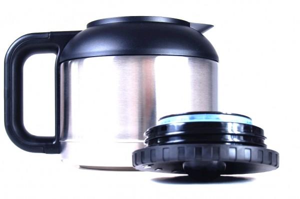 Thermo-Kaffeekanne Nr.6 / GT-TCM-03