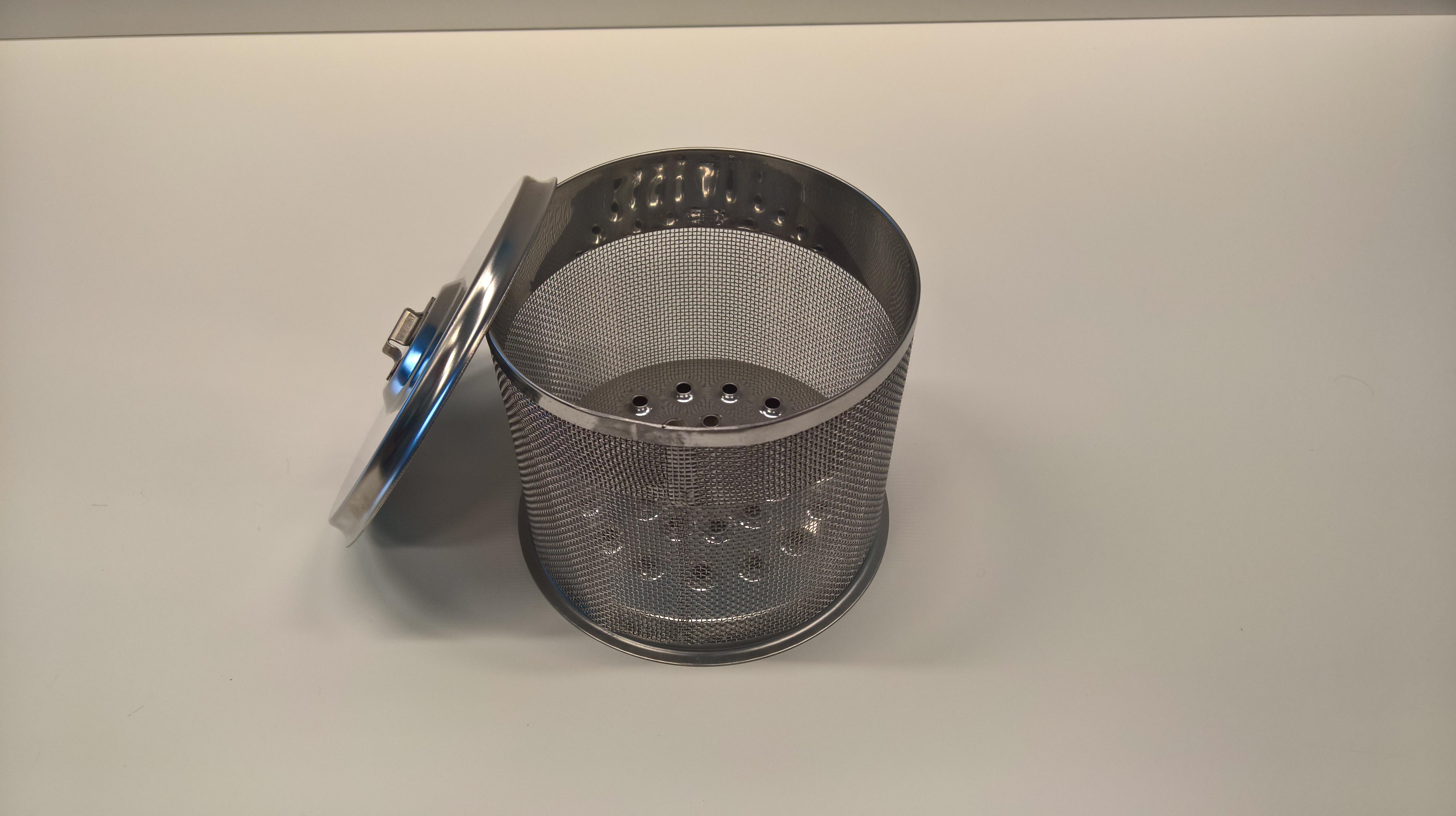 Aldi Süd Holzkohlegrill Mit Elektrischer Belüftung : Holzkohlebehälter mit deckel nr.2 3 für holzkohlegrill mit