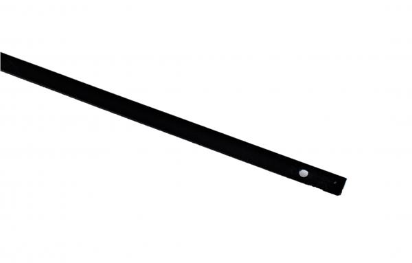 Flacher Kabeldraht (Teil C1 in Teileliste)